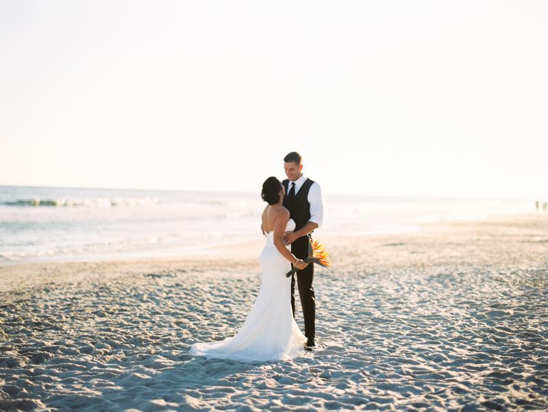 ocean-isle-beach-nc-wedding-photographers-30.jpg