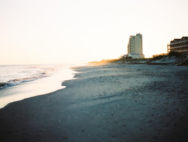 ocean-isle-beach-nc-wedding-photographers-12.jpg
