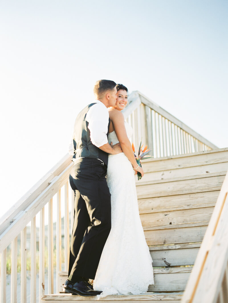 ocean-isle-beach-nc-wedding-photographers-36.jpg