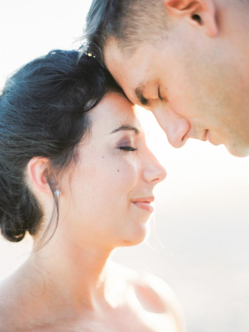 ocean-isle-beach-nc-wedding-photographers-35.jpg