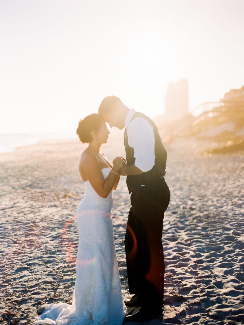 ocean-isle-beach-nc-wedding-photographers-34.jpg