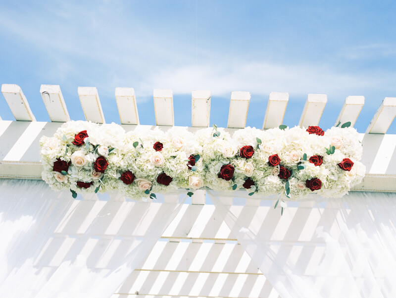 the-view-at-emerald-lake-nc-wedding-photos-7.jpg