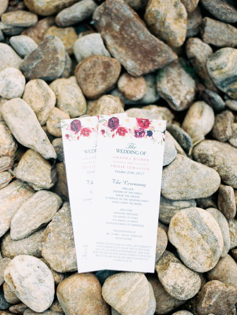 the-view-at-emerald-lake-nc-wedding-photos-26.jpg
