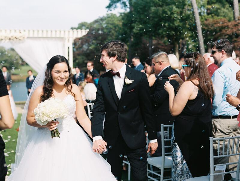 the-view-at-emerald-lake-nc-wedding-photos-13.jpg