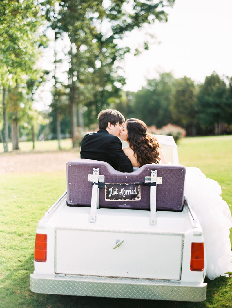 the-view-at-emerald-lake-nc-wedding-photos-30.jpg