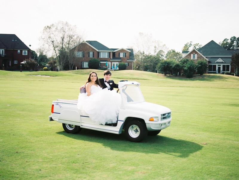 the-view-at-emerald-lake-nc-wedding-photos-9.jpg