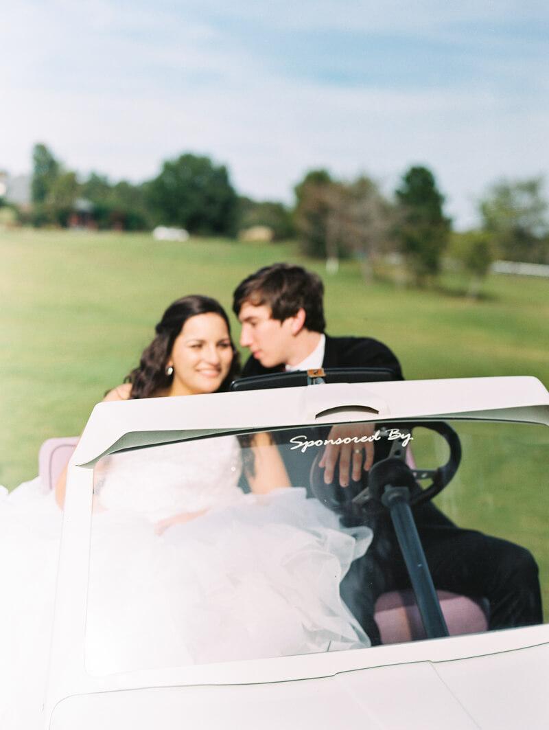the-view-at-emerald-lake-nc-wedding-photos-31.jpg