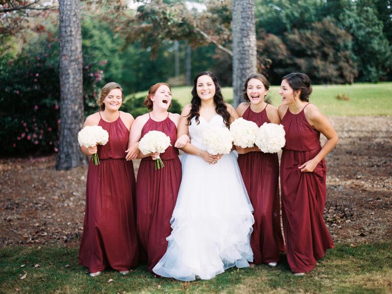the-view-at-emerald-lake-nc-wedding-photos-27.jpg