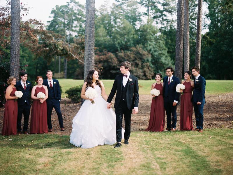 the-view-at-emerald-lake-nc-wedding-photos-28.jpg