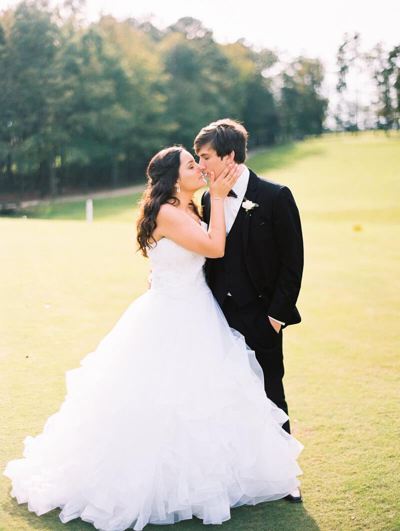 the-view-at-emerald-lake-nc-wedding-photos-38.jpg