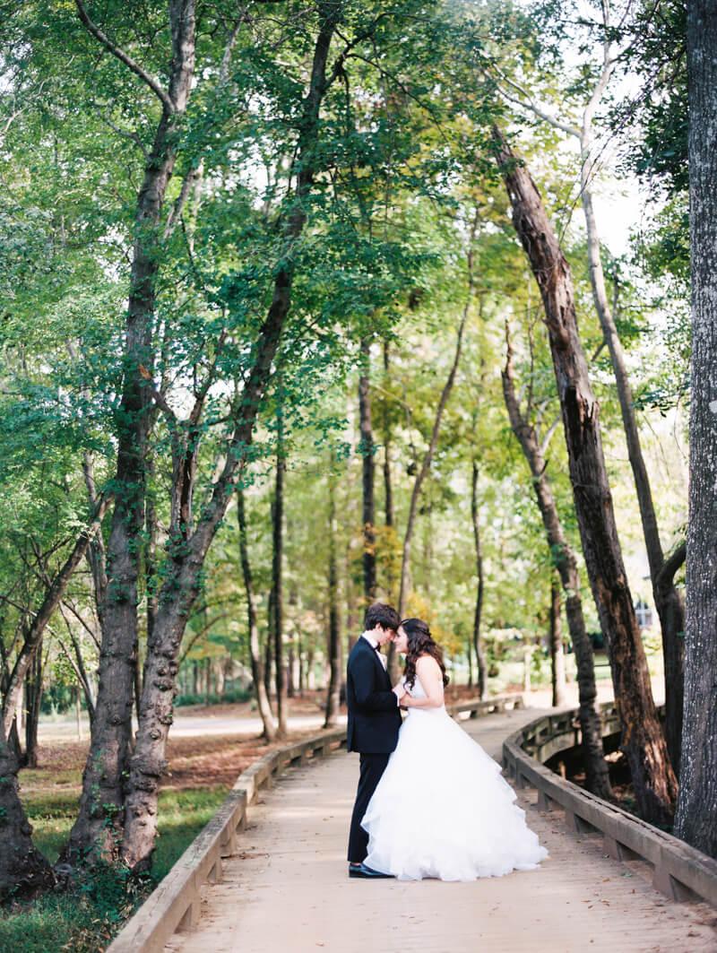 the-view-at-emerald-lake-nc-wedding-photos-14.jpg