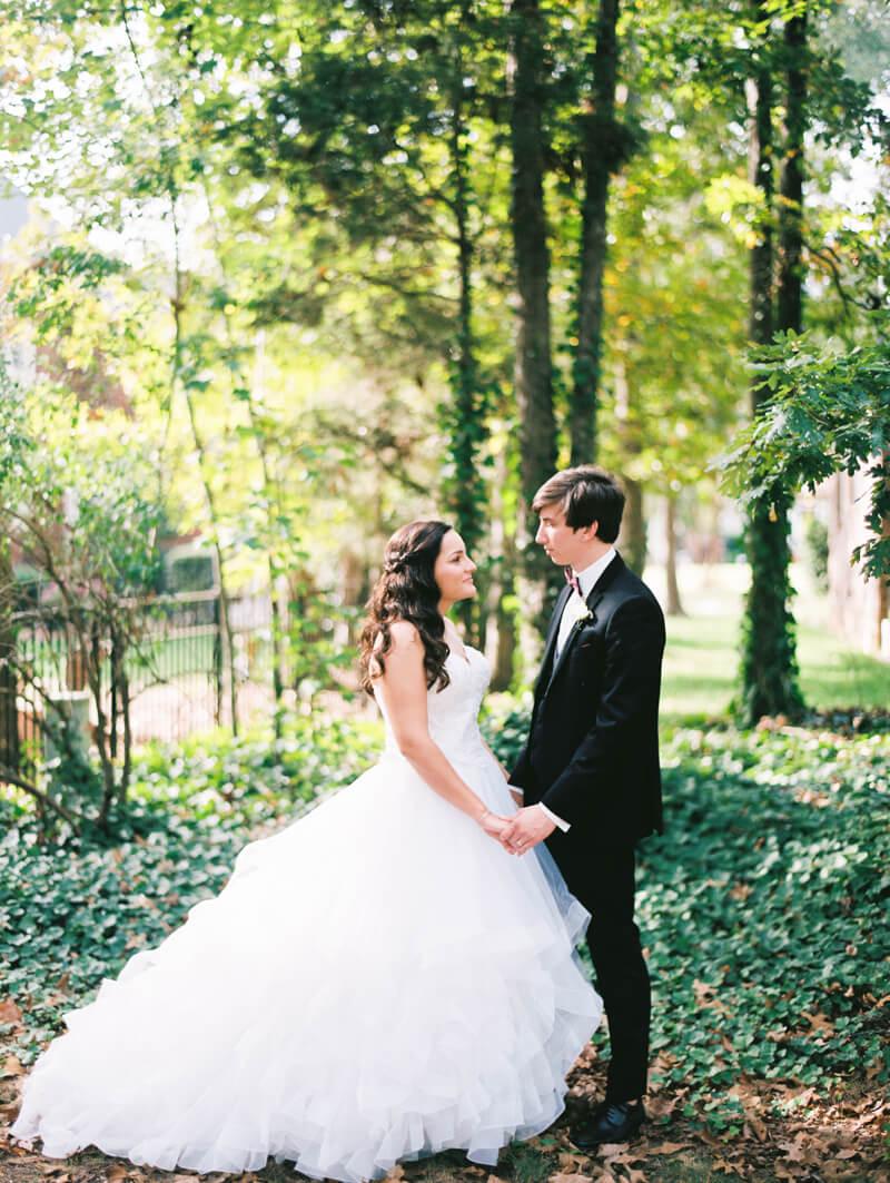 the-view-at-emerald-lake-nc-wedding-photos-37.jpg