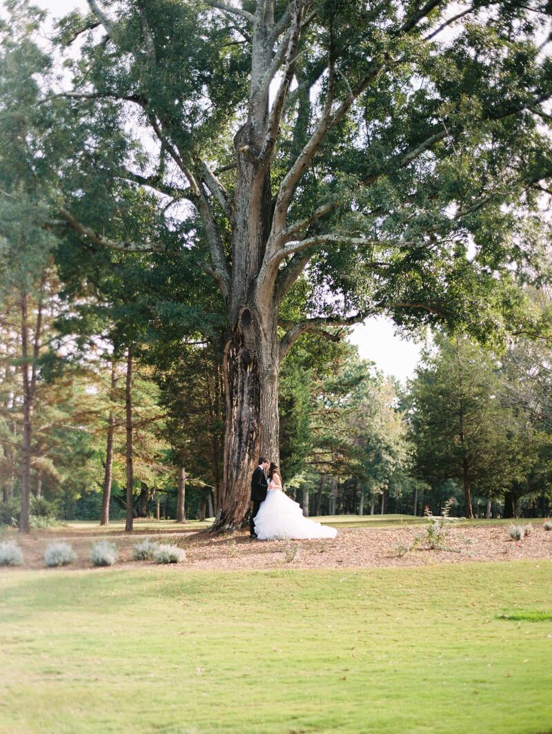 the-view-at-emerald-lake-nc-wedding-photos-36.jpg
