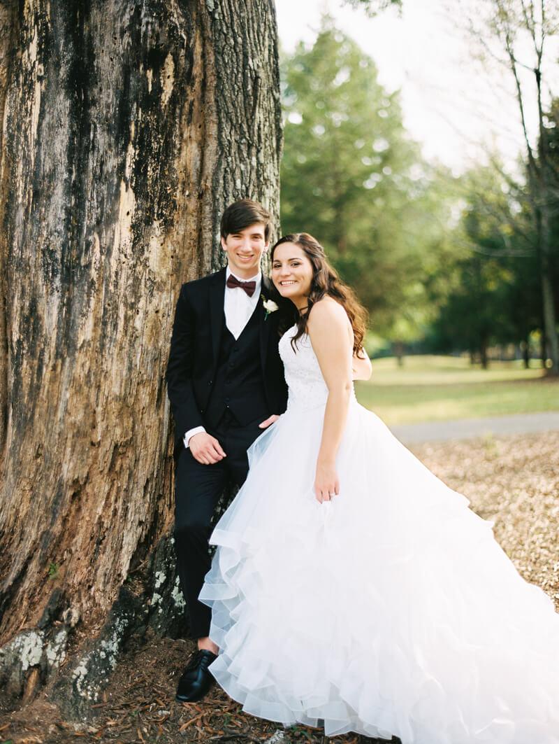 the-view-at-emerald-lake-nc-wedding-photos-35.jpg