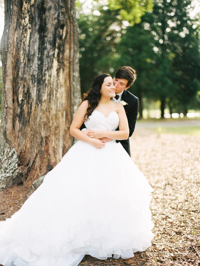 the-view-at-emerald-lake-nc-wedding-photos-34.jpg
