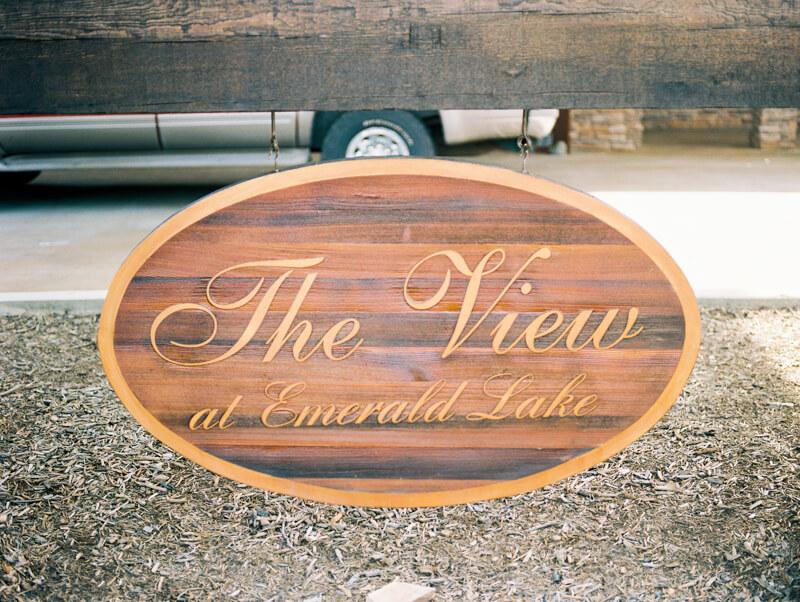 the-view-at-emerald-lake-nc-wedding-photos-6.jpg