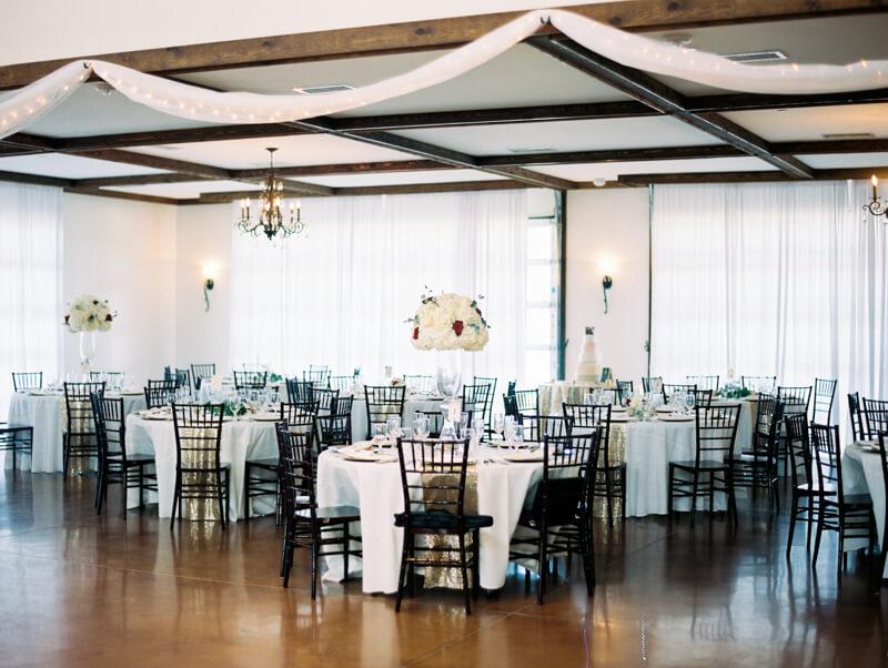 the-view-at-emerald-lake-nc-wedding-photos-24.jpg