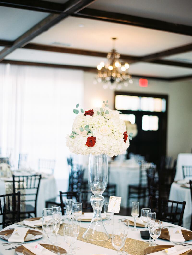 the-view-at-emerald-lake-nc-wedding-photos-20.jpg
