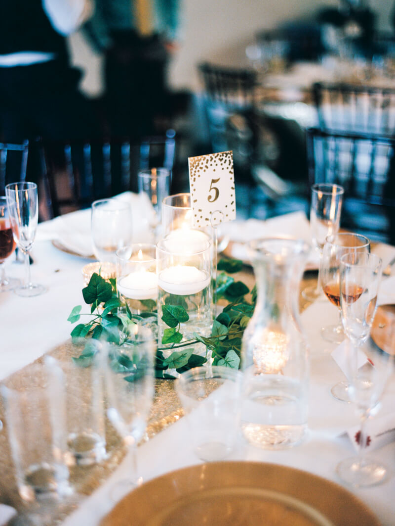 the-view-at-emerald-lake-nc-wedding-photos-39.jpg
