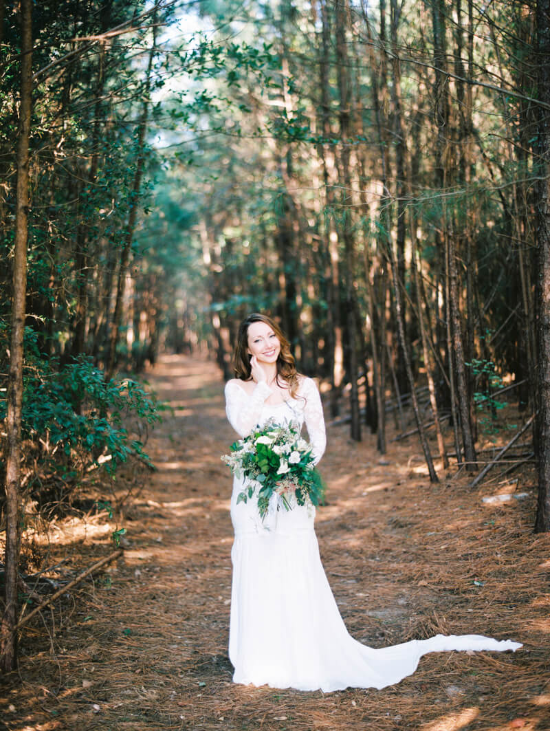 forest-new-bern-bridal-portraits-nc-photography-2.jpg