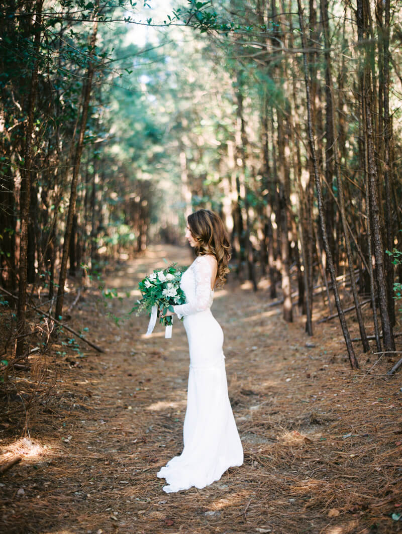 forest-new-bern-bridal-portraits-nc-photography-4.jpg