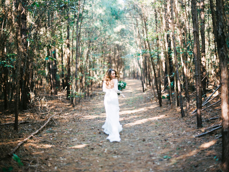 forest-new-bern-bridal-portraits-nc-photography-6.jpg
