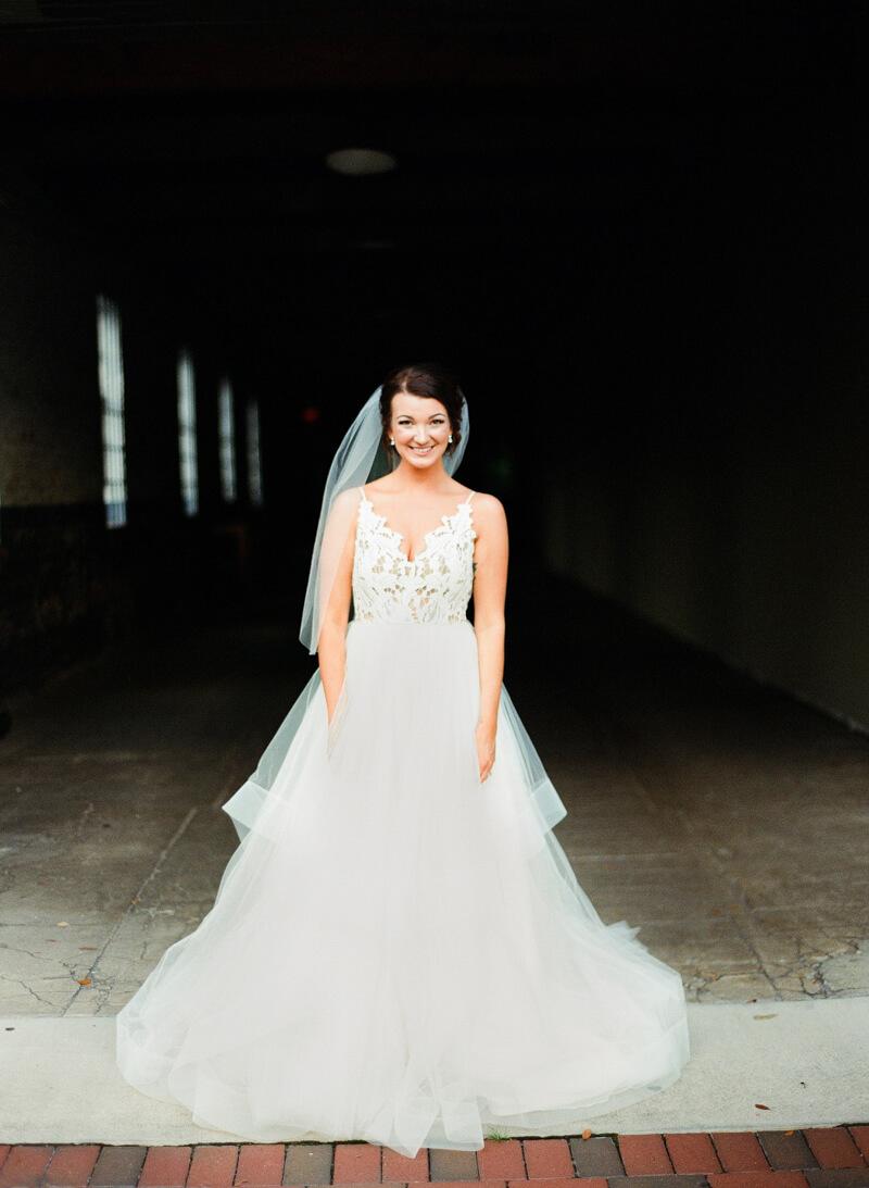 new-bern-bridal-photography-fine-art-film.jpg