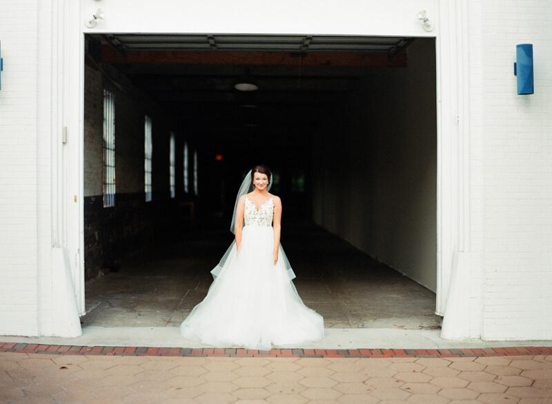 new-bern-bridal-photography-fine-art-film-2.jpg
