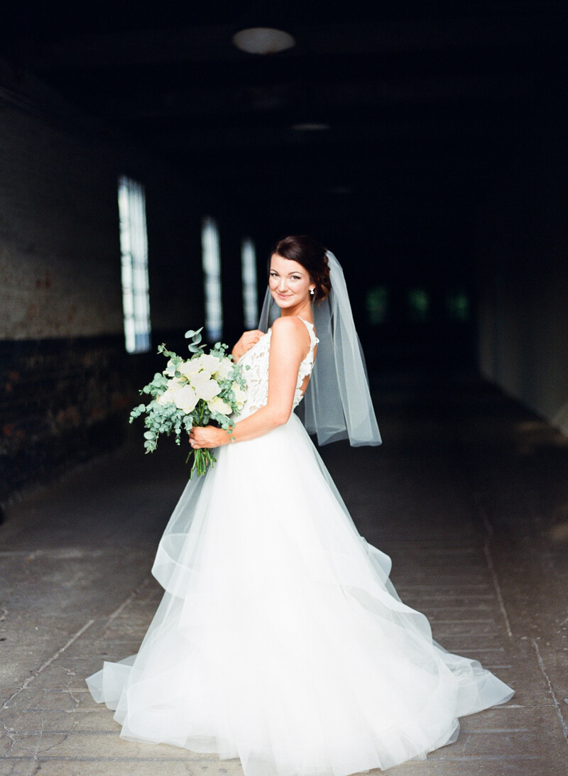 new-bern-bridal-photography-fine-art-film-4.jpg