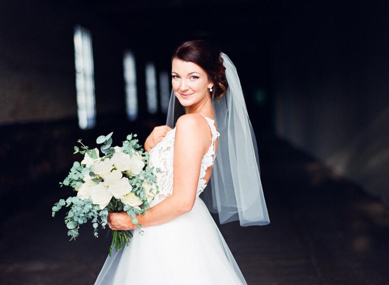 new-bern-bridal-photography-fine-art-film-5.jpg
