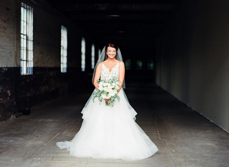 new-bern-bridal-photography-fine-art-film-6.jpg