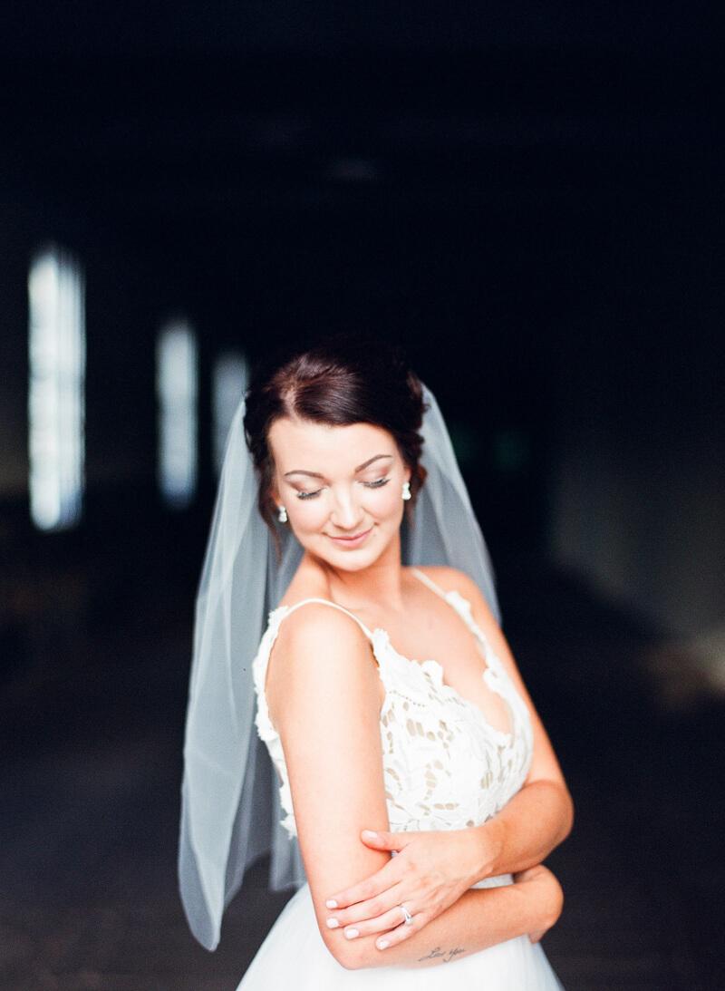 new-bern-bridal-photography-fine-art-film-7.jpg