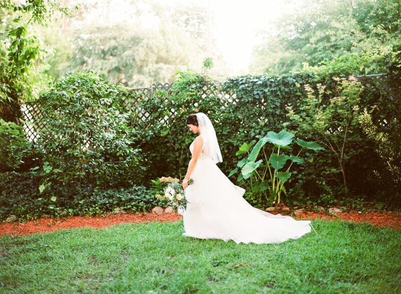 new-bern-bridal-photography-fine-art-film-8.jpg
