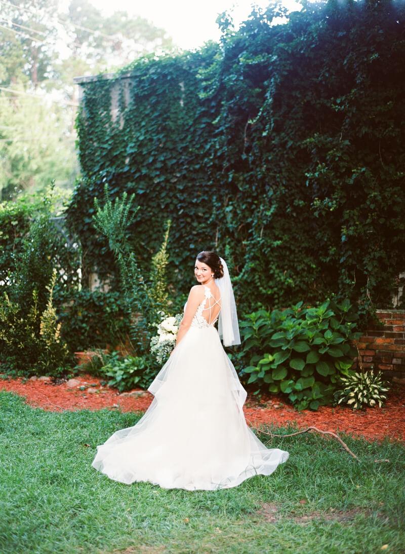 new-bern-bridal-photography-fine-art-film-9.jpg