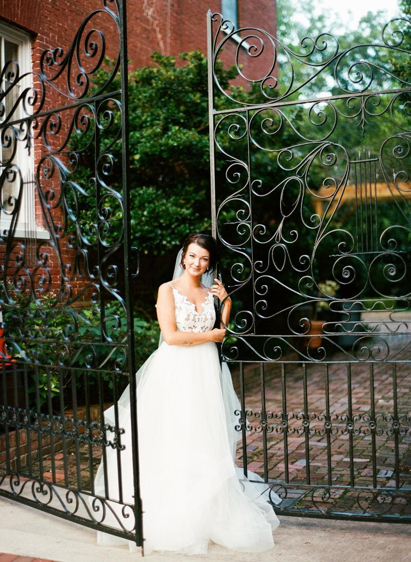 new-bern-bridal-photography-fine-art-film-10.jpg