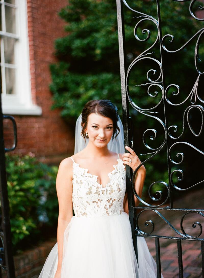 new-bern-bridal-photography-fine-art-film-11.jpg