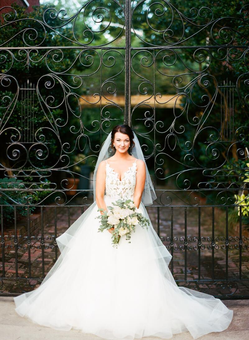 new-bern-bridal-photography-fine-art-film-12.jpg