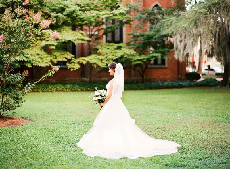 new-bern-bridal-photography-fine-art-film-13.jpg
