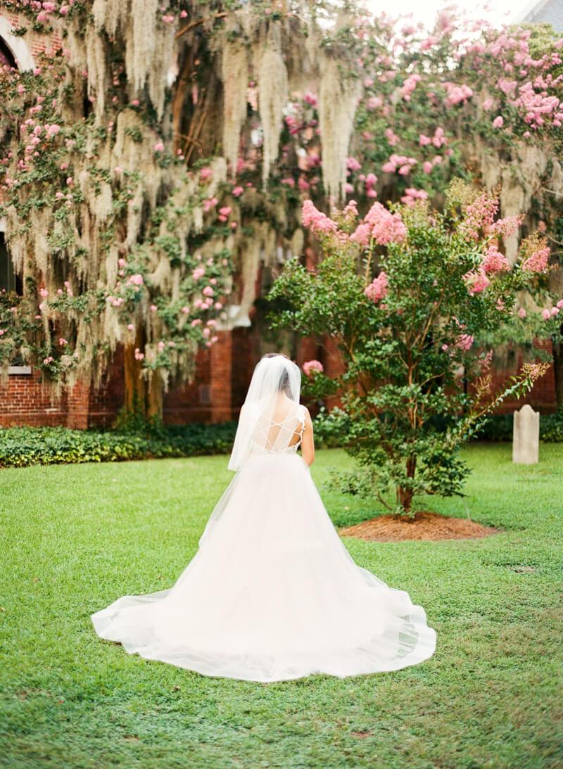 new-bern-bridal-photography-fine-art-film-14.jpg