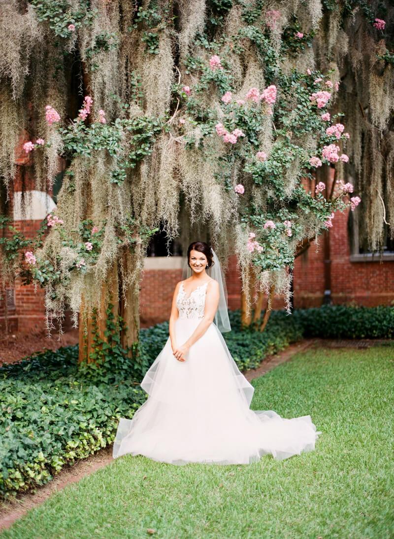 new-bern-bridal-photography-fine-art-film-15.jpg
