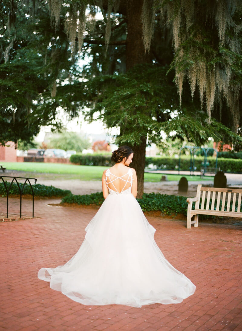 new-bern-bridal-photography-fine-art-film-17.jpg