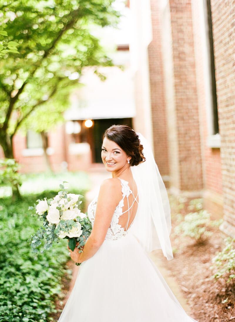 new-bern-bridal-photography-fine-art-film-18.jpg