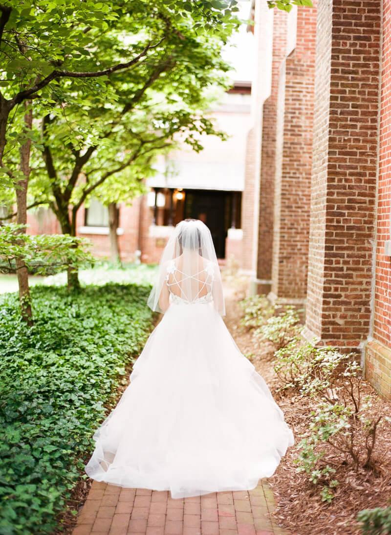 new-bern-bridal-photography-fine-art-film-19.jpg