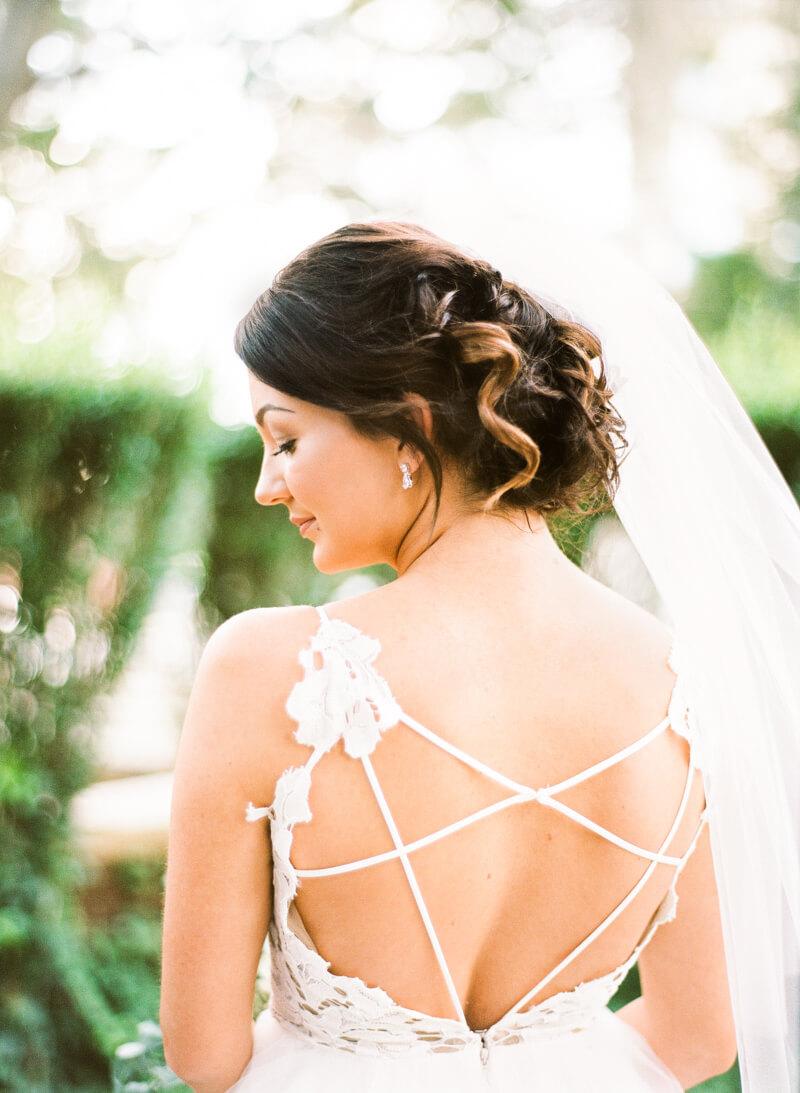 new-bern-bridal-photography-fine-art-film-20.jpg