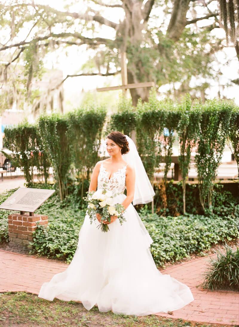 new-bern-bridal-photography-fine-art-film-21.jpg