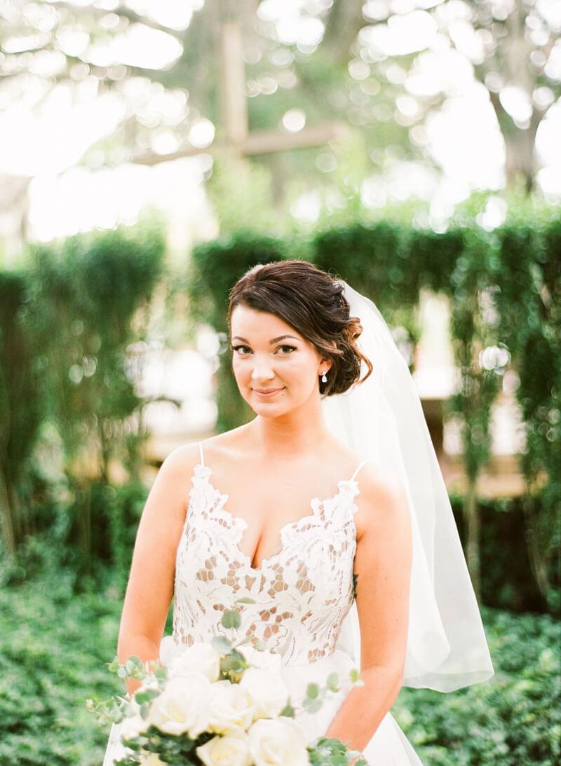 new-bern-bridal-photography-fine-art-film-22.jpg