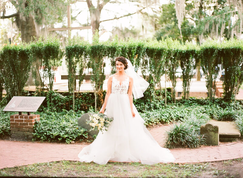 new-bern-bridal-photography-fine-art-film-23.jpg