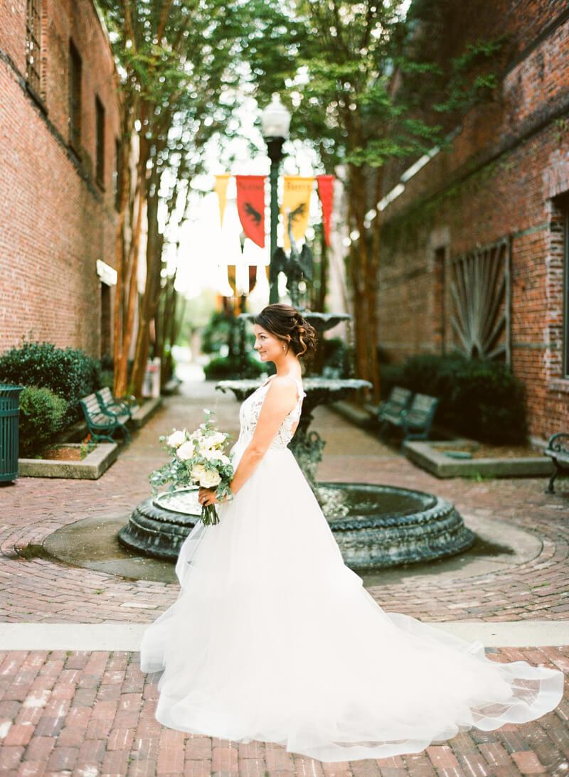 new-bern-bridal-photography-fine-art-film-24.jpg