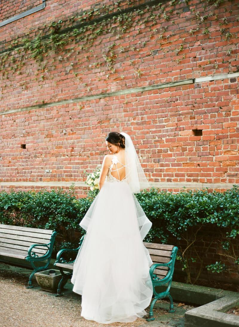 new-bern-bridal-photography-fine-art-film-25.jpg