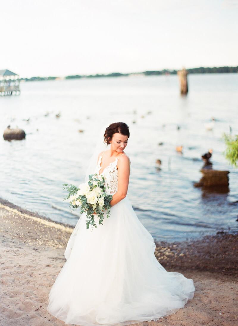new-bern-bridal-photography-fine-art-film-26.jpg